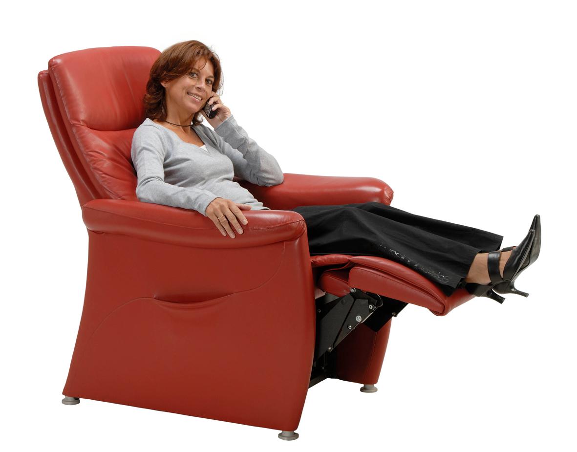 verantwoord zitten van wijk zitspecialist. Black Bedroom Furniture Sets. Home Design Ideas