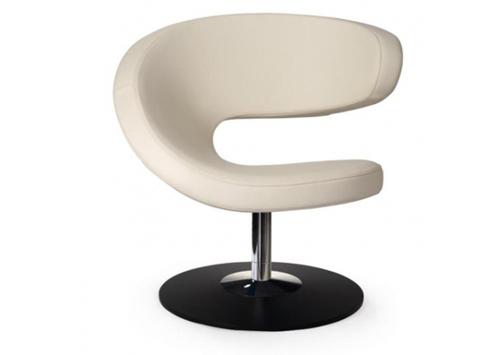 varier peel club van wijk zitspecialist. Black Bedroom Furniture Sets. Home Design Ideas